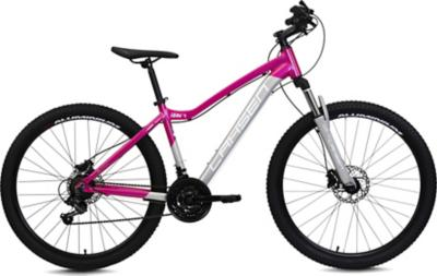 Bicicleta Mountain Bike aro 27.5