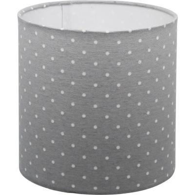 Pantalla punto 17x17 gris