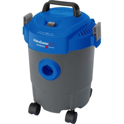 Aspiradora de polvo y agua 1000W 10L