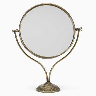 Espejo baño Pascale