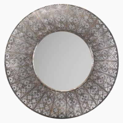 Espejo terranova 89X89 cm