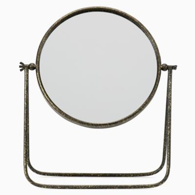 Espejo baño circular