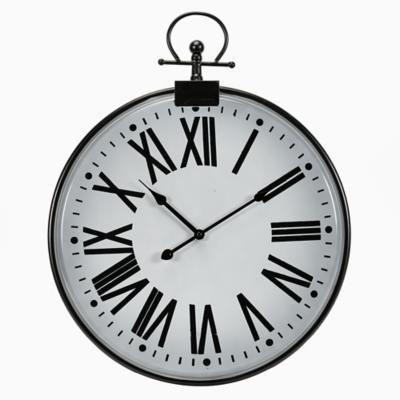 Reloj Ema romano