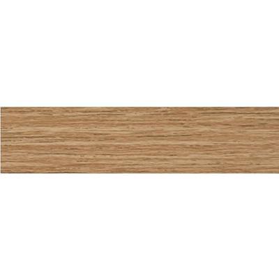Tapacanto PVC olmo alpi roble auro 19x1,5 mm 100 m