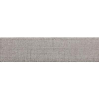 Tapacanto PVC lino 19x1,5 mm 100 m