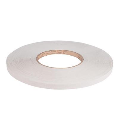 Tapacanto PVC lino 22x0,45 mm 50 m