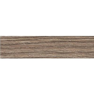 Tapacanto PVC elm sangallo 22x0,45 mm 300 m