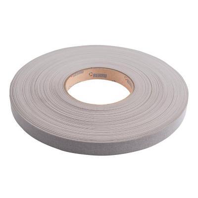 Tapacanto PVC tweed 22x0,45 mm 100 m