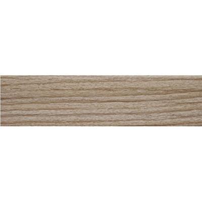 Tapacanto PVC roble cava 22x0,45 mm 300 m