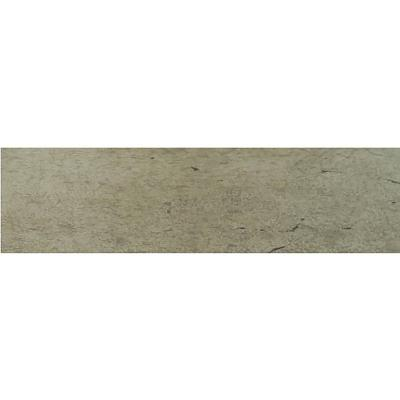Tapacanto PVC concret 19x1,5 mm 100 m