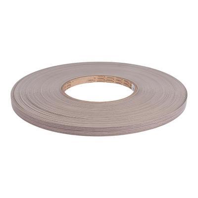 Tapacanto PVC corona ash amber 22x1,5 mm 100 m