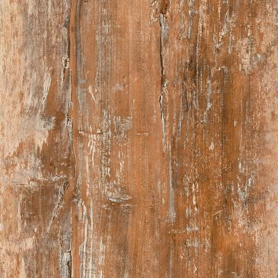 Melamina Origen Andino 18 mm 183 x 250 cm