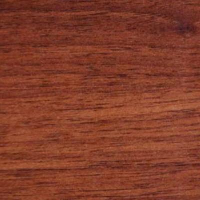 18 mm 250x183 cm Melamina amazonico