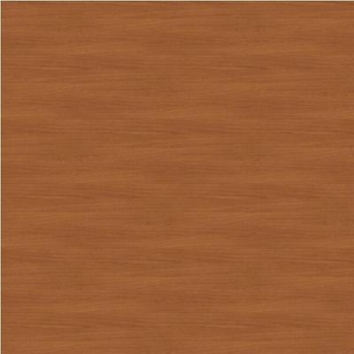 Melamina Cerezo 18 mm 183 x 250 cm