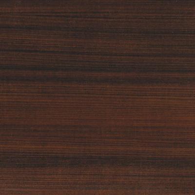 Melamina Wengue 15 mm 183 x 250 cm