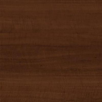 Melamina Tabaco 18 mm 183 x 250 cm