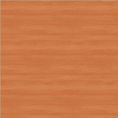 Melamina Peral 18 mm 183 x 250 cm