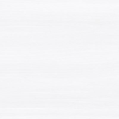 Melamina Laricina 15 mm 183 x 250 cm