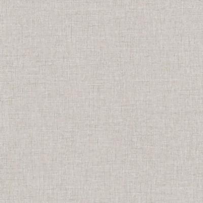 18 mm 250x183 cm Melamina grafito hilado