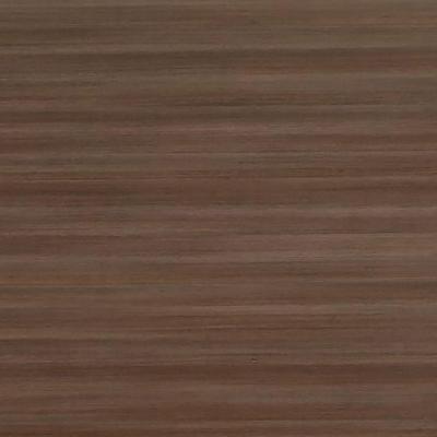 15 mm 250x183 cm Melamina mikado