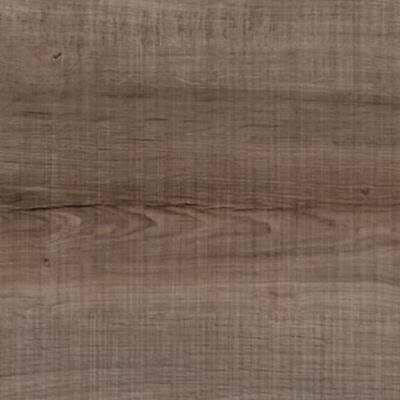 Melamina Roble Milano 18 mm 183 x 250 cm
