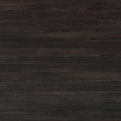 Melamina Roble Antracita 15 mm 183 x 250 cm