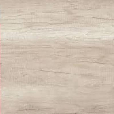 15 mm 250x183 cm Melamina kashimir hilado