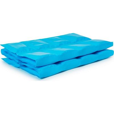 Flexi ice pack gel