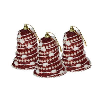Set campanas colgantes