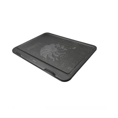 Base para notebook con ventilador cooler fijo