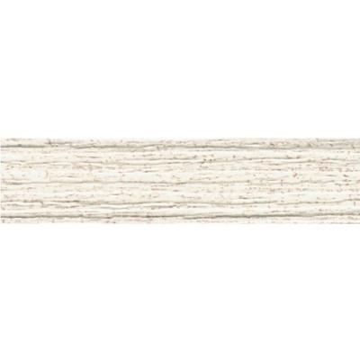 Tapacanto PVC hemlock artike 22x0,45 mm 300 m