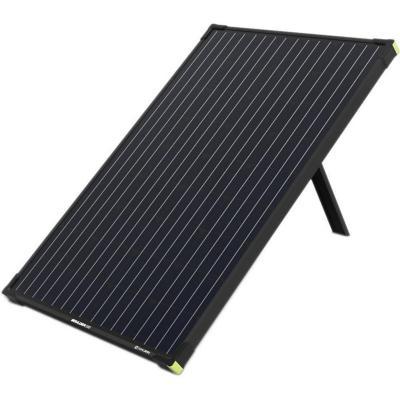 Panel solar boulder 90