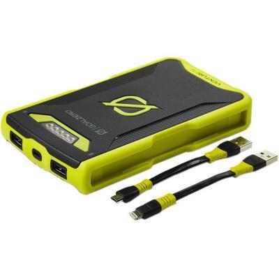 Cargador venture 70  outdoor micro/lightning