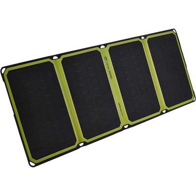 Panel solar nomad 28 plus
