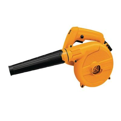 Soplador/aspirador 600w