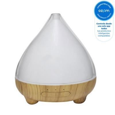 Difusor de aroma smarthome