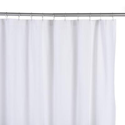 Cortina algodón marinera 180x180 cm