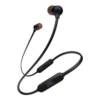 Audífonos in ear bluetooth con micrófono