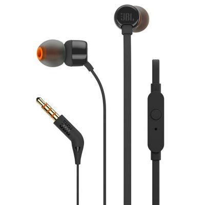 Audífonos in ear manos libre con micrófono