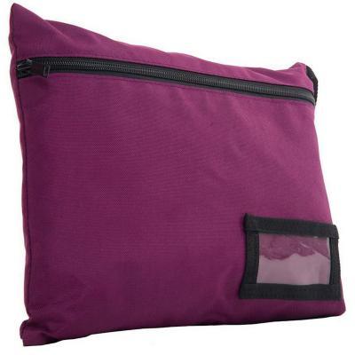 Cobertor de carro lluvia y viento 100x50x118 cm