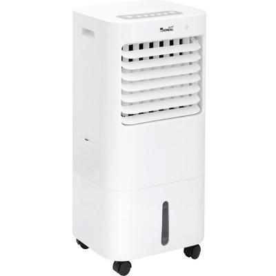 Enfriador de aire 65W