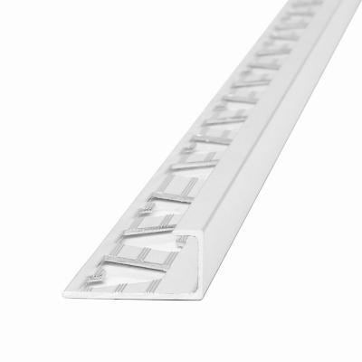 Varilla en l aluminio 12 mm
