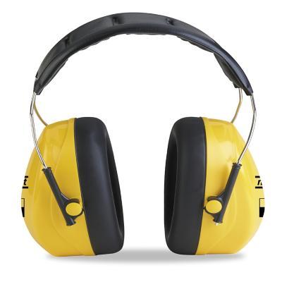 Protector audutivo cintillo mpa-105 29 db