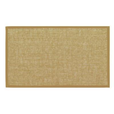Set 8 individuales papel 30x44cm