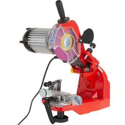 Máquina afiladora de cadena 220 V
