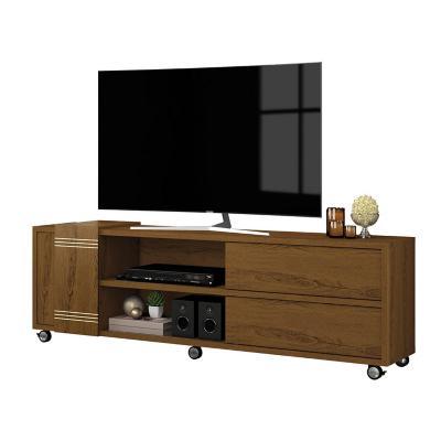 Rack  tv 75 pulgadas orion  180x59x38 cm