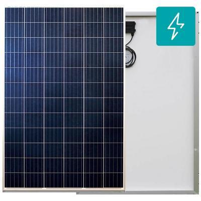 Bomba fotovoltaico 330 W