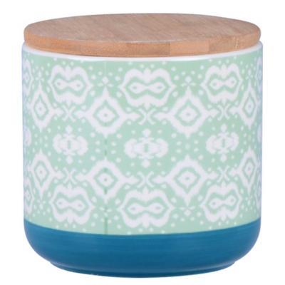 Canister 650 ml cerámica