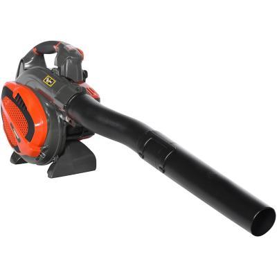 Soplador aspirador a combustion 2T