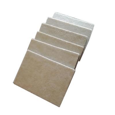 Pack fieltros 8 pads 76x50mm